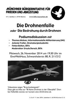 www.bifa-muenchen.de