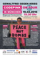 codepink-in-germany.org