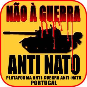www.no-to-nato.org