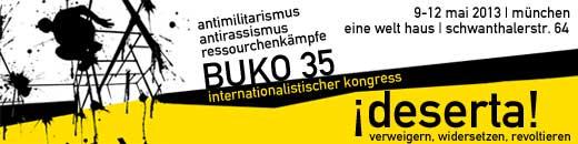 www.buko.info